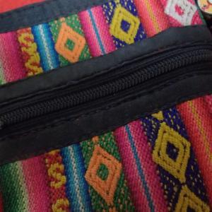 シンプルなお財布で生活したい