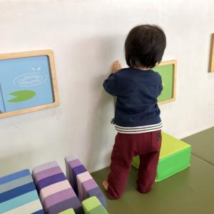 【子育て】図書館の新しい形 子供とシリウスに行って、わくわくが止まらない
