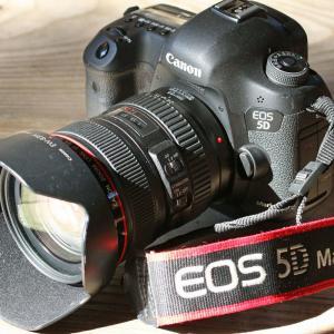 EOS90Dは買いなのか?
