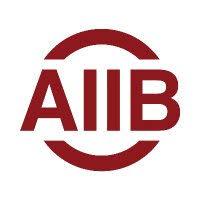中国AIIB に4000億円振り込んだ韓国 閑職が一つだけ