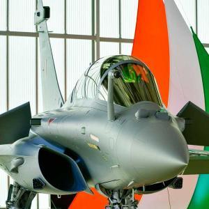 日印 初の戦闘機共同訓練へ合意