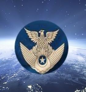動き出した宇宙作戦隊  宇宙状況監視体制の幕開け