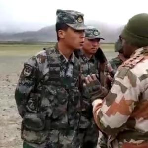 〇日本インド新協定締結 一方 韓国さん ロシアの妨害でインド兵器輸出失敗
