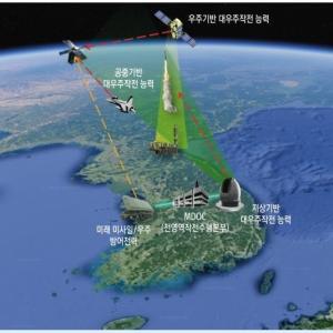 日韓の宇宙開発の差を見た韓国さんの反応