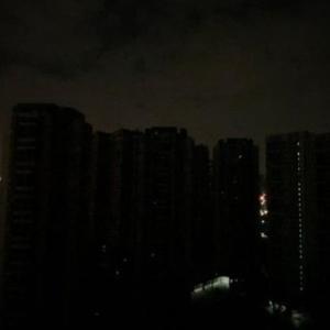 中国で大規模停電が頻発 石炭不足は事実の可能性