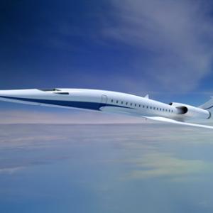 〇日本のH-2Aロケット打ち上げ成功 また超音速旅客機での日米共同研究