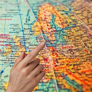 【公立中高一貫校】Wi-Fiは短期海外留学に本当に必要なの?