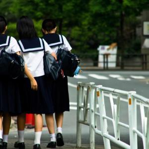 私立併願校の受験を終えて本命公立高校はどこにする?