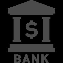 【闇を覗く】金融リテラシーを育むポイントサイトの使い方