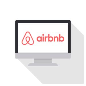 Airbnbホストになる!登録方法を紹介