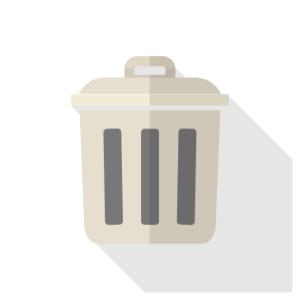 民泊のゴミ処理ってどうすればいいの?