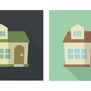 民泊とゲストハウスの違いって何?