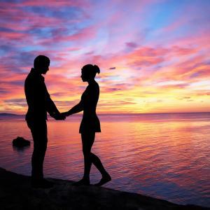 仲良し夫婦でいられる秘訣!大切なのは相手に対して素直でいること
