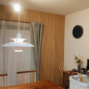 家事時間の癒しの景色と家事の現実
