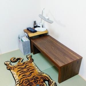 みんなが気になる虎の皮(チベタンタイガーラグ)について