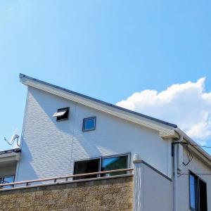 我が家が太陽光発電にしない1番の理由