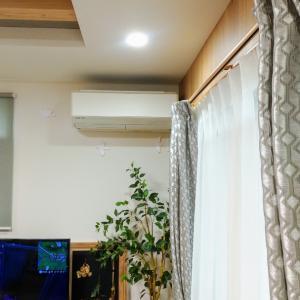 エアコンのカビを防いで清潔快適に過ごしましょう