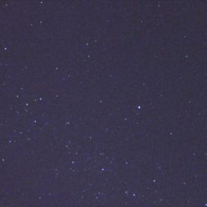 派遣187/607日目、全天で3番目に明るい恒星は何でしょう?