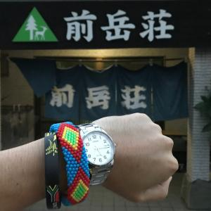 派遣368/607日目、屋久島・鹿児島観光②