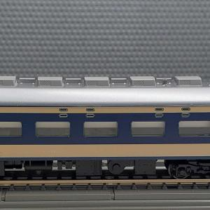 Kato  10-1237  583系  13両編成  動力ユニット増備工事