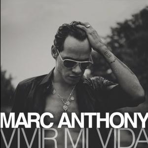「和訳・歌詞」 Vivir mi vida -Marc Anthony