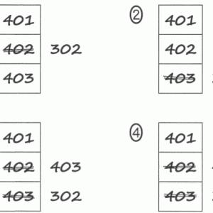 【スキマ学習】センターリスニング2019追試<第3問>【音声・スクリプト・和訳付き】