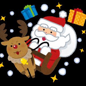 【2020年版】厳選●●種!東大脳を鍛えるクリスマスプレゼントはコレ!【年齢別】