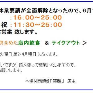 日本政策金融公庫より、連絡がありました。