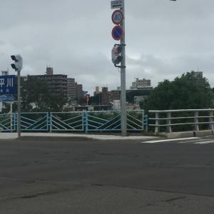 平岸バッテイングセンター