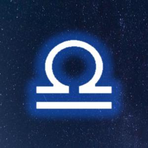20'0918月は天秤座へ人の目が気になる時