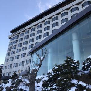 【ニュー阿寒ホテル】コスパ抜群!お子様も大喜びなリーズナブル宿!