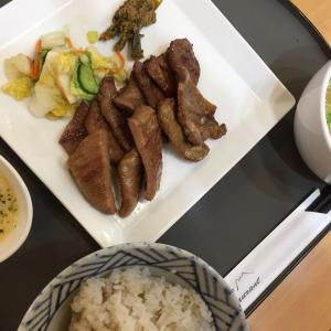 東北旅2日目〜おとぎの宿米屋