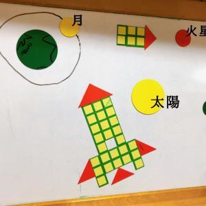 日本人も月へ!「月から火星に飛ぶロケット」