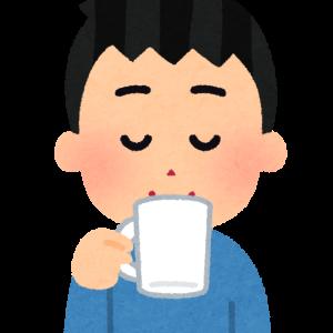 【大人の】長引く咳にはコーヒーが効く?【喘息】