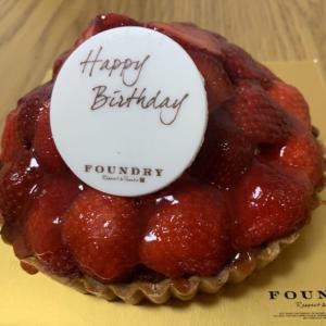 パティシエ・ケーキ職人さんの知識と技術に尊敬