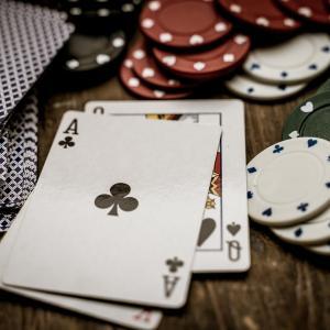 本当に勝ちたいならオンラインカジノ!