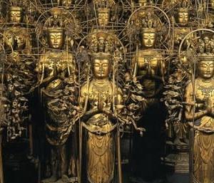 創価学会の仏の考え方