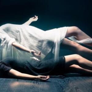 心のかたちについて-臨死体験⑥
