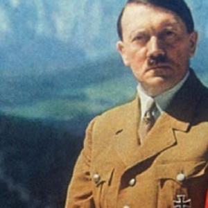 ヒトラーの予言について感じる事