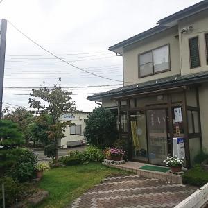 1336杯目  ひっそり佇む店の「ラーメン」@『いちい』/ 上水内郡 高山村高井