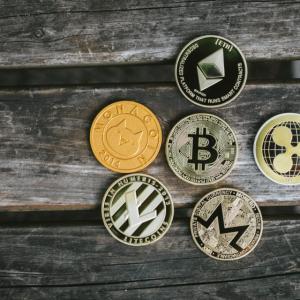 2週間で20倍になった仮想通貨を手にしていた投資家の結末!【XP編】