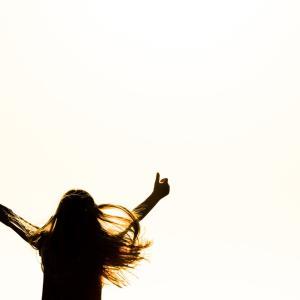 人生を狂わせる「罪悪感」を手放せ
