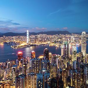 【悲報】香港デモの女神「日本の政治家も香港に対しての声明がほしい」