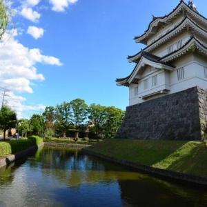 埼玉の「巨大地下神殿」に、海外からの観光客も殺到中 埼玉県民の日11月14日は予約なしで見学OK!
