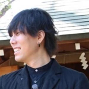 『野田洋次郎』についてTwitterの反応