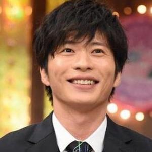 『田中圭』についてTwitterの反応