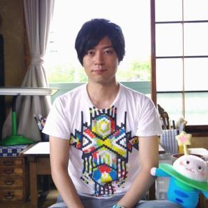 『岸田メル』についてTwitterの反応