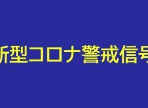 『大阪コロナ』についてTwitterの反応
