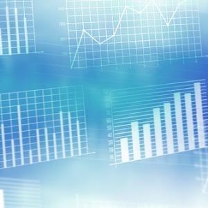 初めての株:株の初心者には株価の動きは難しいし,心臓によくない・・・