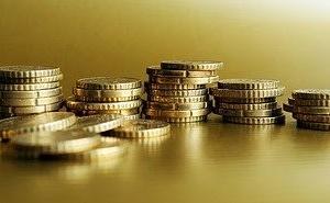 初めての株:素人の疑問?投資信託の収益はどのように得られるの?